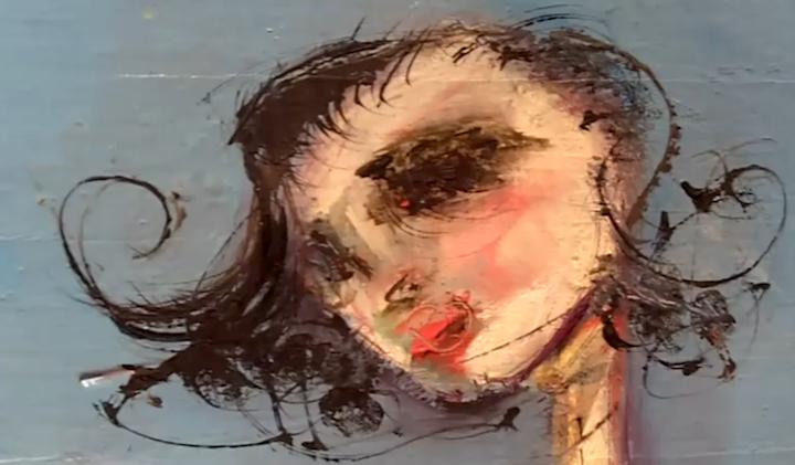 Littlesorceressdetailface